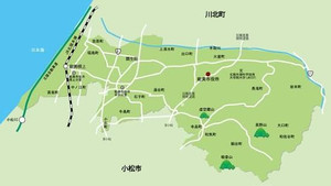 Nomi_map21